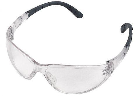 STIHL CONTRAST védőszemüveg