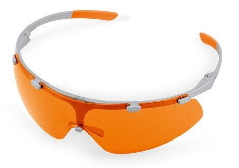 STIHL SUPER FIT védőszemüveg