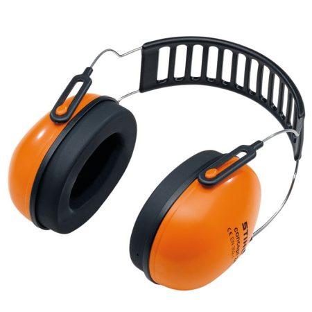 STIHL - CONCEPT 24 hallásvédő pánt