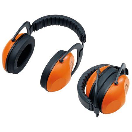 STIHL - CONCEPT 24 F hallásvédő pánt