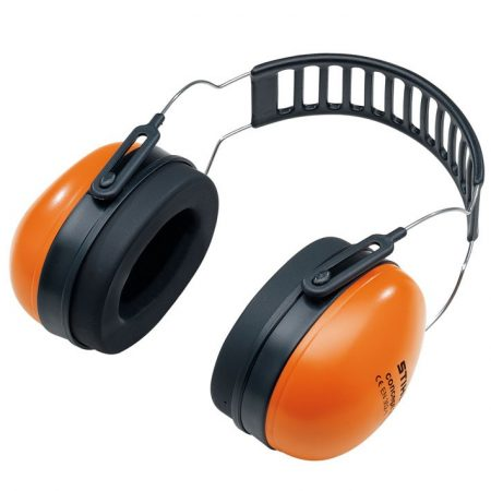 STIHL - CONCEPT 28 hallásvédő pánt