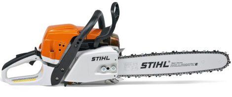 STIHL MS 362 - Modern, dinamikus motorfűrész - készleten!