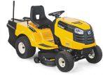Cub Cadet LT1 NR 92 - hátsó kiszórású fűnyíró traktor