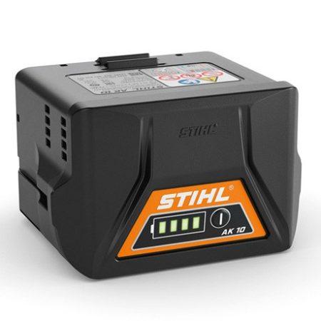 STIHL - AK 10 akkumulátor