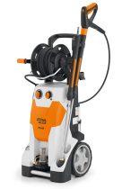 STIHL RE 272 PLUS Professzionális tisztítógép csendes motorral - készleten!