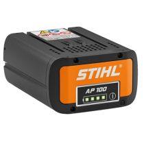 STIHL - AP 100 akkumulátor