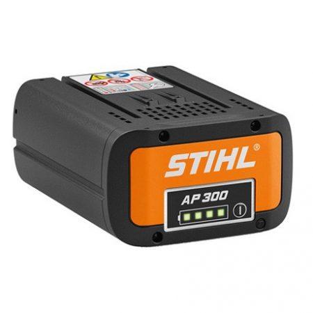 STIHL - AP 300 akkumulátor