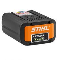 STIHL - AP 300 S akkumulátor