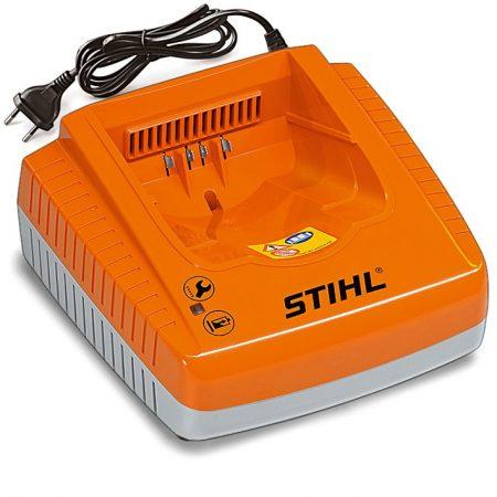 STIHL - AL 300 gyorstöltő készülék