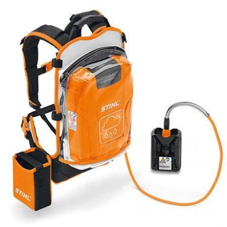 STIHL - AR 2000 háti akkumulátor