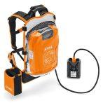 STIHL - AR 3000 háti akkumulátor