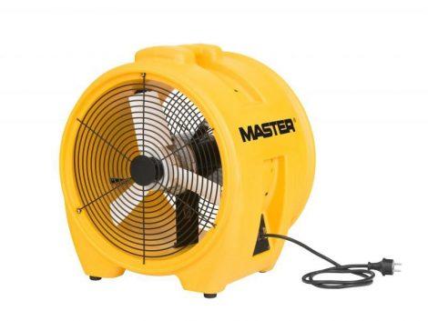 MASTER IPARI VENTILÁTOR BL8800 (40 CM)